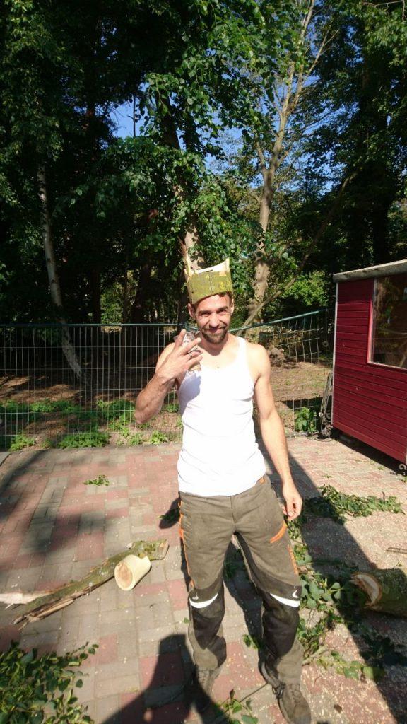 pappelkoenig freibad krone david